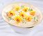 Lẩu nấm chay thập cẩm 10