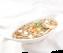 Cách làm món Súp chua cay chay