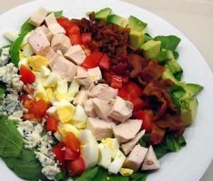 Ăn chay thế nào mới tốt nhất cho sức khỏe
