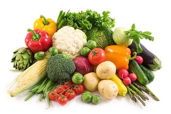 Có nên ăn chay  không? 1