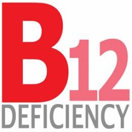 Chế Độ Ăn Chay  Và Vitamin B-12