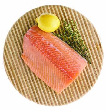 Phải Ăn Cá Mới Có Omega 3? Ds. Nguyễn Bá Huy Cường 1