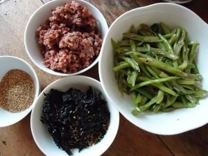 Bốn (4) nguyên tắc thực dưỡng không thế bỏ qua 1