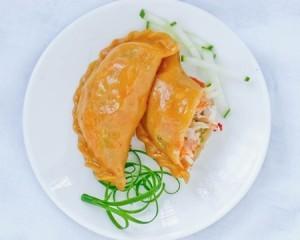 Các món ăn chay ngon dễ làm thường ngày