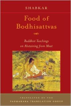 Shabkar Và Truyền Thống  Ăn Chay  Trong Phật Giáo  Tây-tạng 1