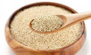 Top 10 nguồn thực phẩm ăn chay giàu protein nhất