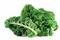 Năm thứ thực phẩm  tăng cường  miễn dịch để giữ cho bạn khỏe mạnh