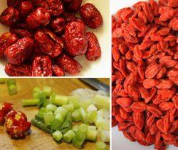 Lẩu nấm – món chay bổ dưỡng, thanh mát 1