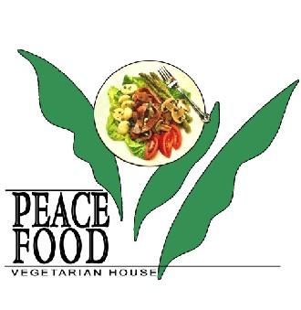 Ăn Chay  Và Sức Khỏe , Nguyễn Thượng Chánh, Dvm