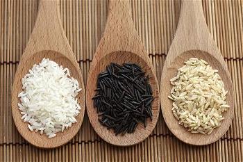 Chất thạch tín trong gạo 11 điều bạn cần biết 1