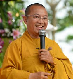 Nhận thức  sai lầm  nếu cố tình  ngụy biện  Phật giáo  không cấm ăn mặn , uống rượu, trang phục tùy tiện và phát ngôn bừa bãi 1