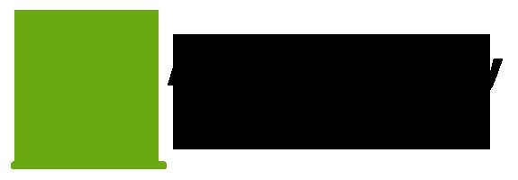 logo_amthuchcayonline